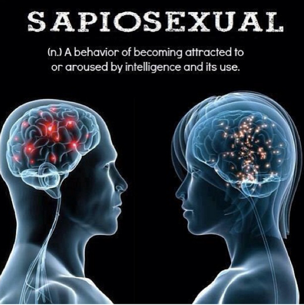 Sapiosexual meaning in tamil