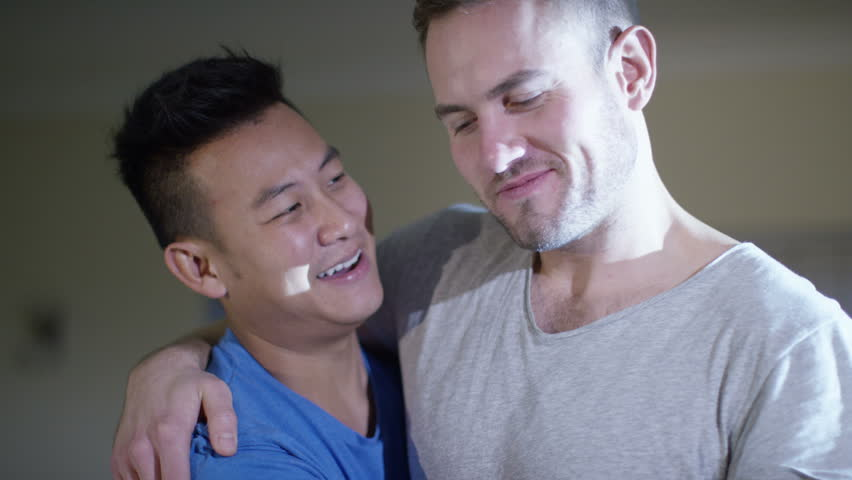 Gay male video sites