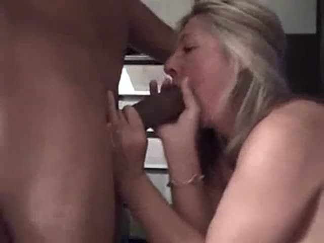 My wife with huge cock