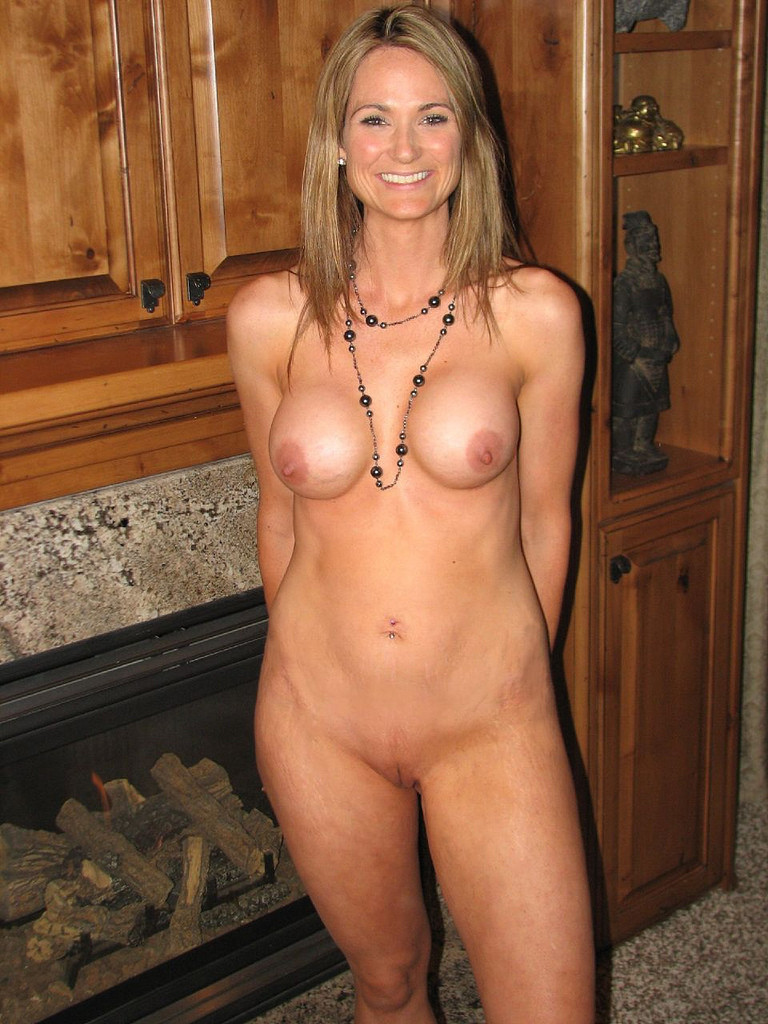 Milfs naked amateur of free vids fill