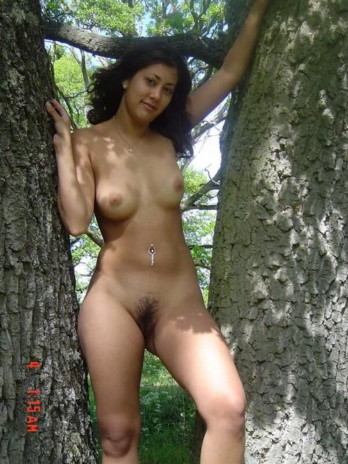 Indian girls nude imeges