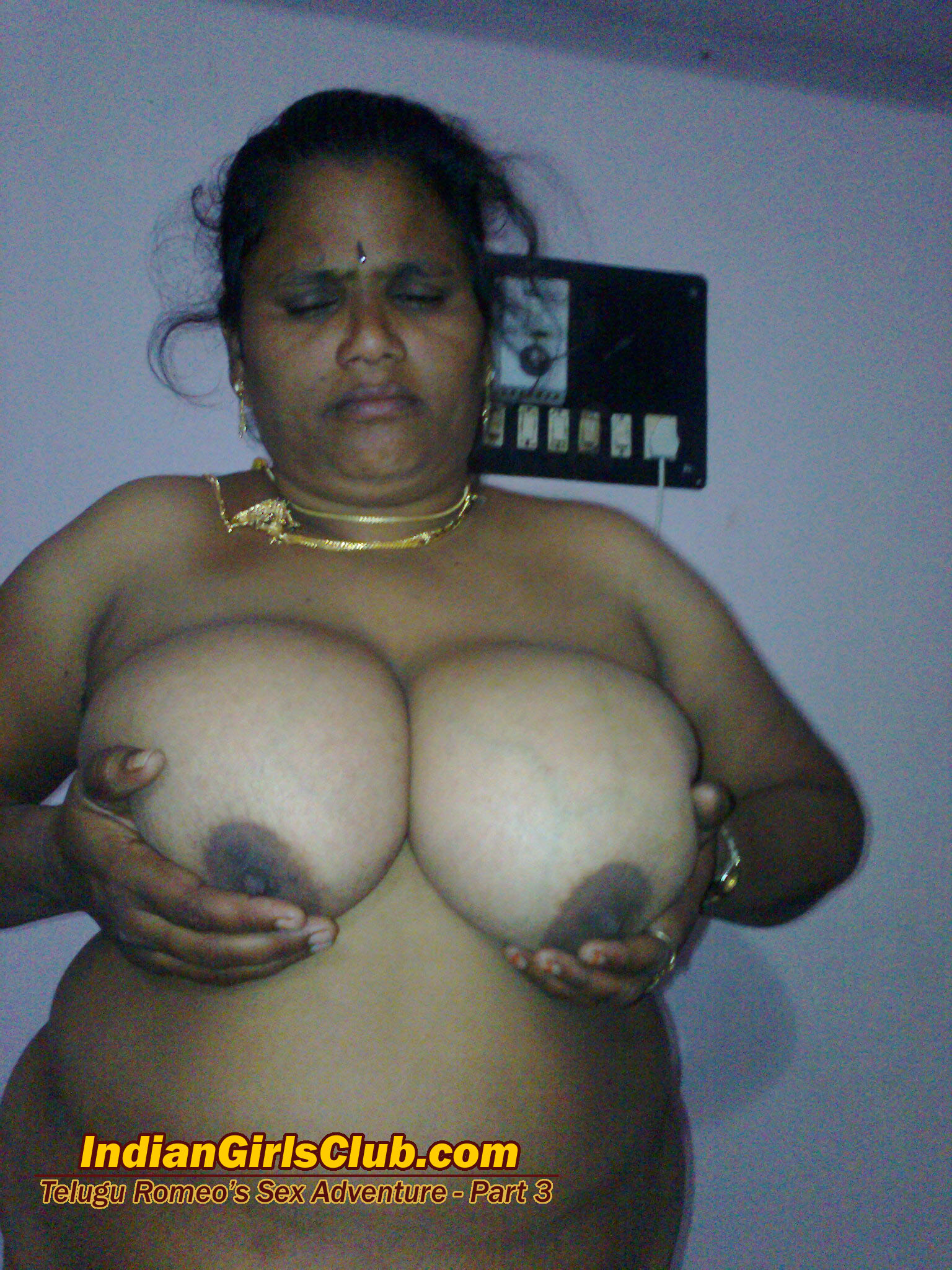 Indian aunty sexy stories