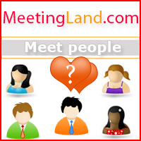 Free dating sites to meet people