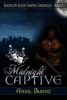 Free vampire romance novels for adults