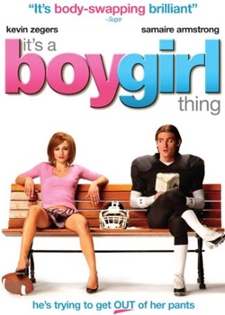 Good movies to watch with a girl