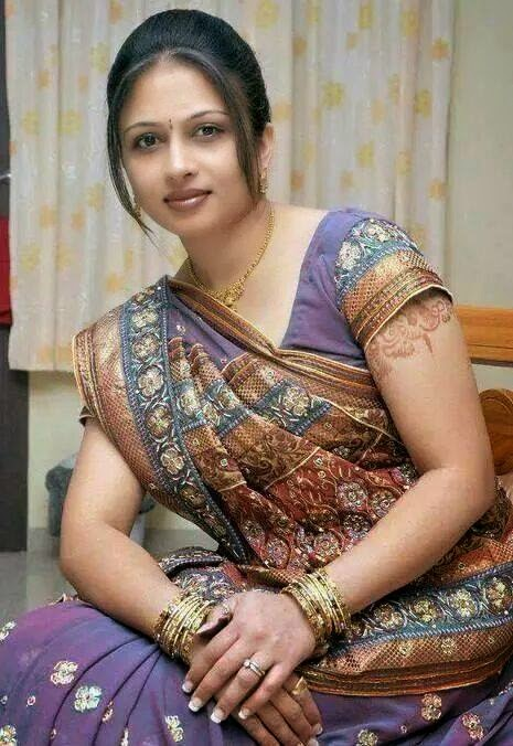 Gujarati call girl