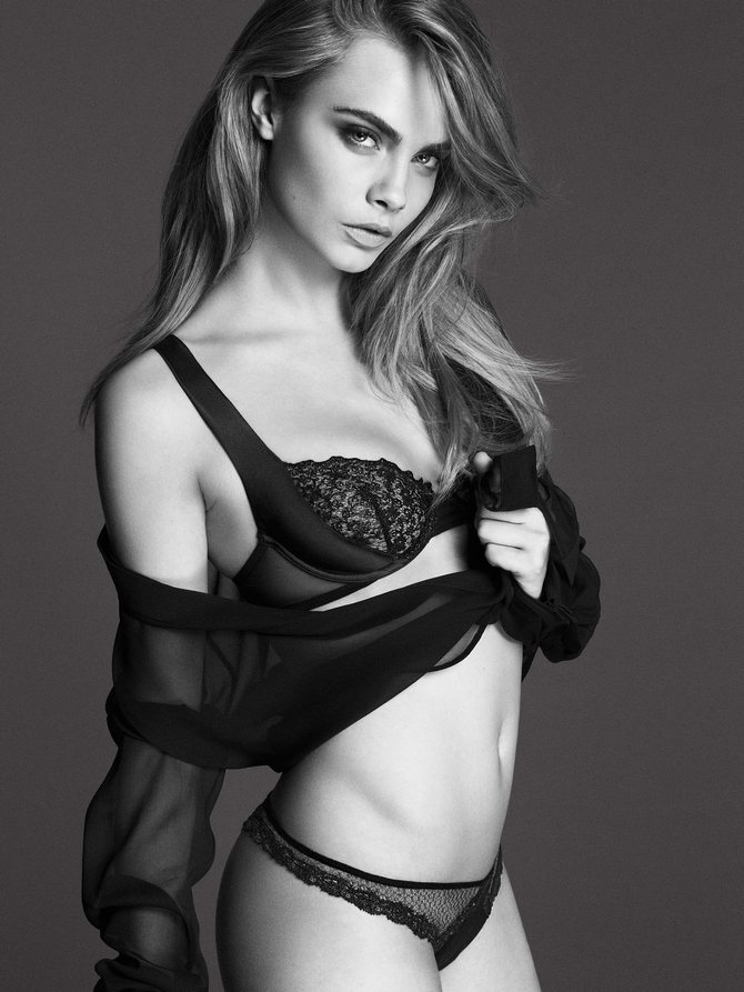 Hot sexiest pictures