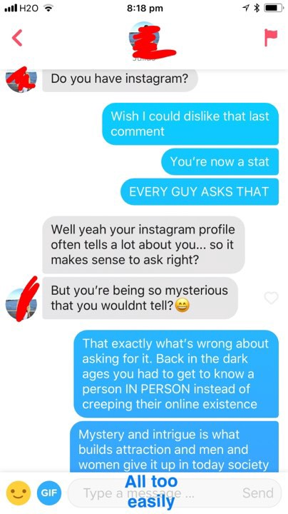How to ask out a guy online dating