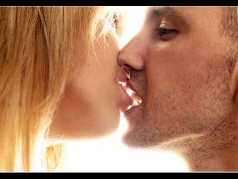 How to become a great kisser