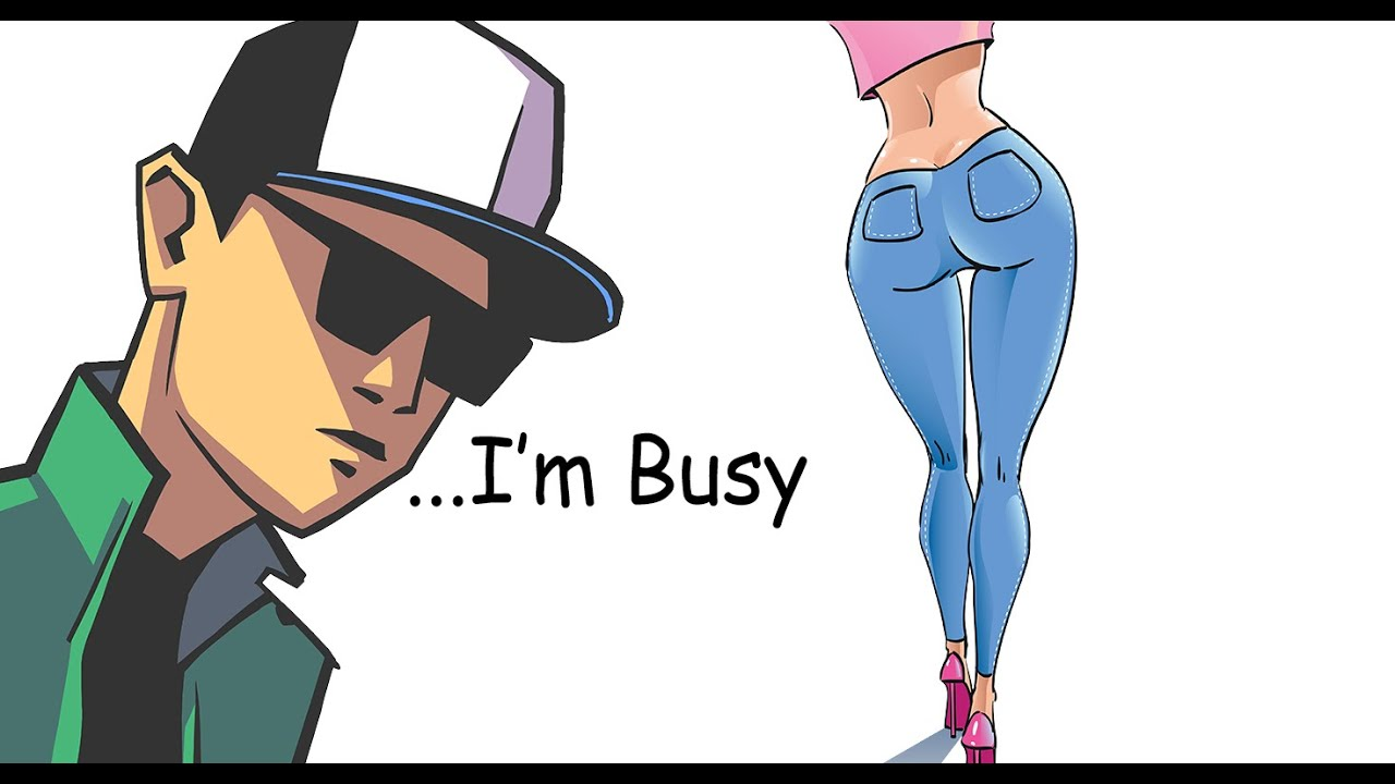 How to get girls attracted to you