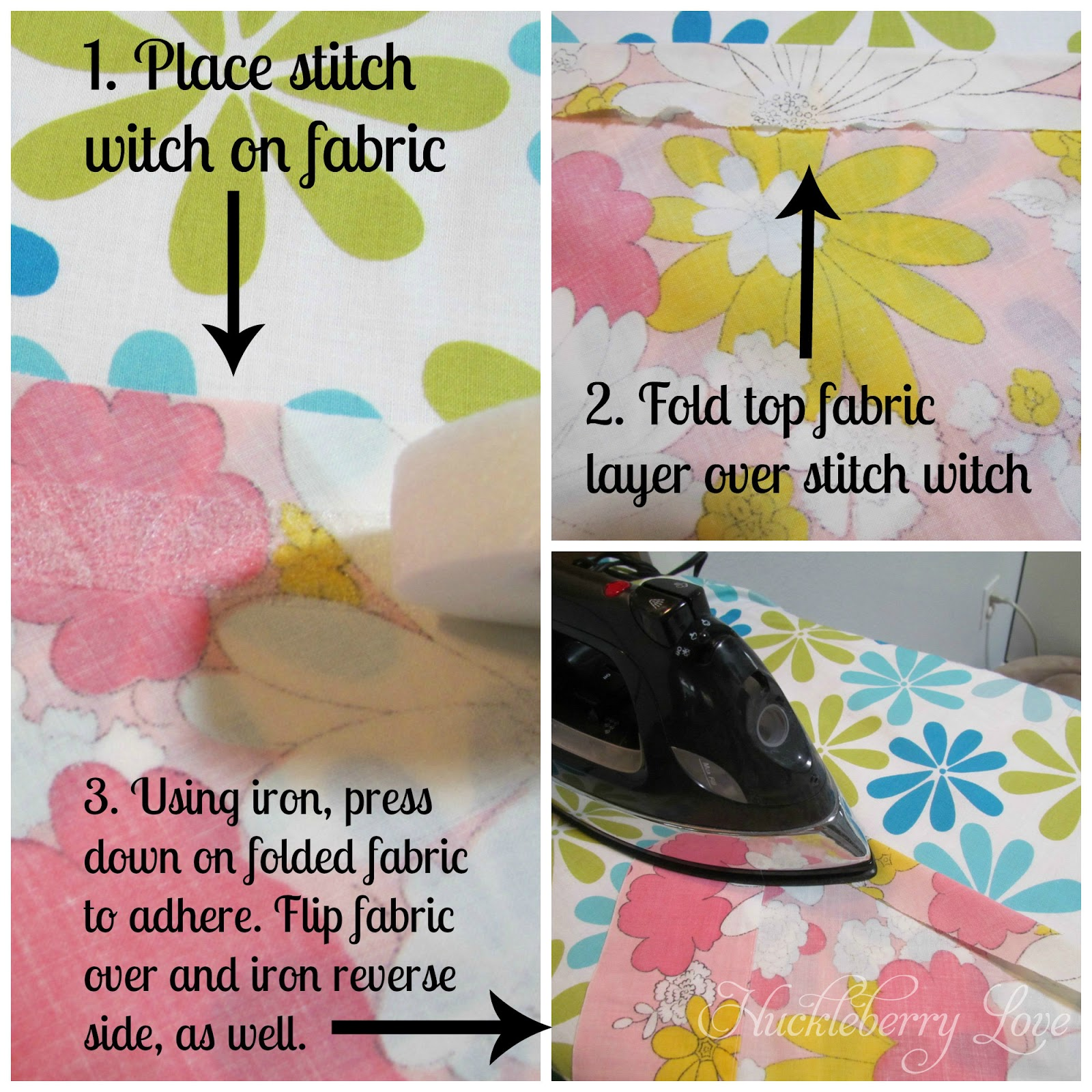 How to hump a pillow step by step
