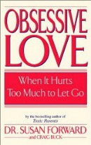 How to stop obsessive thoughts about ex