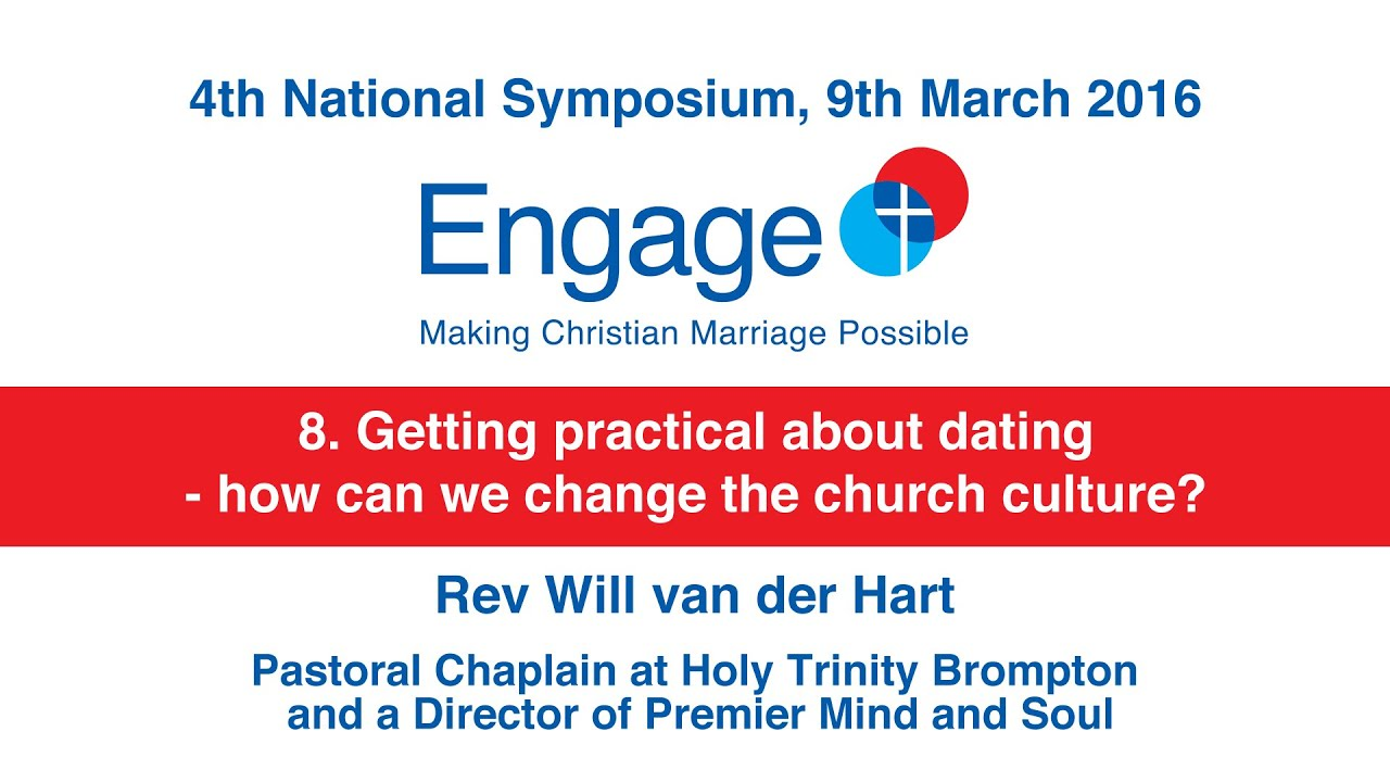Htb dating course 2016