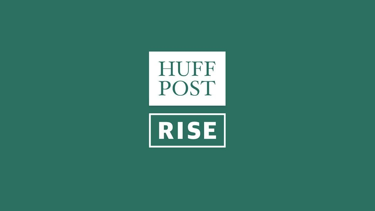 Huffpost rise videos