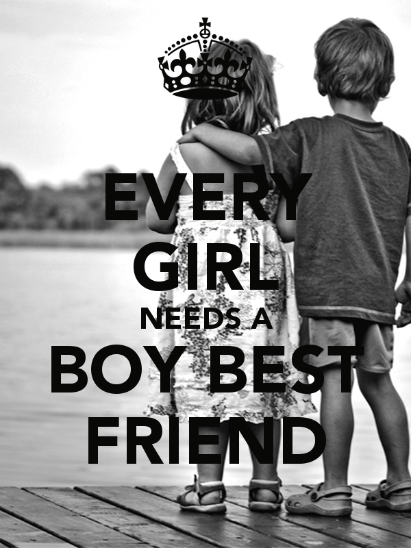 I need a girl for friendship
