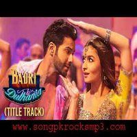 Indian bollywood video songs download in hd