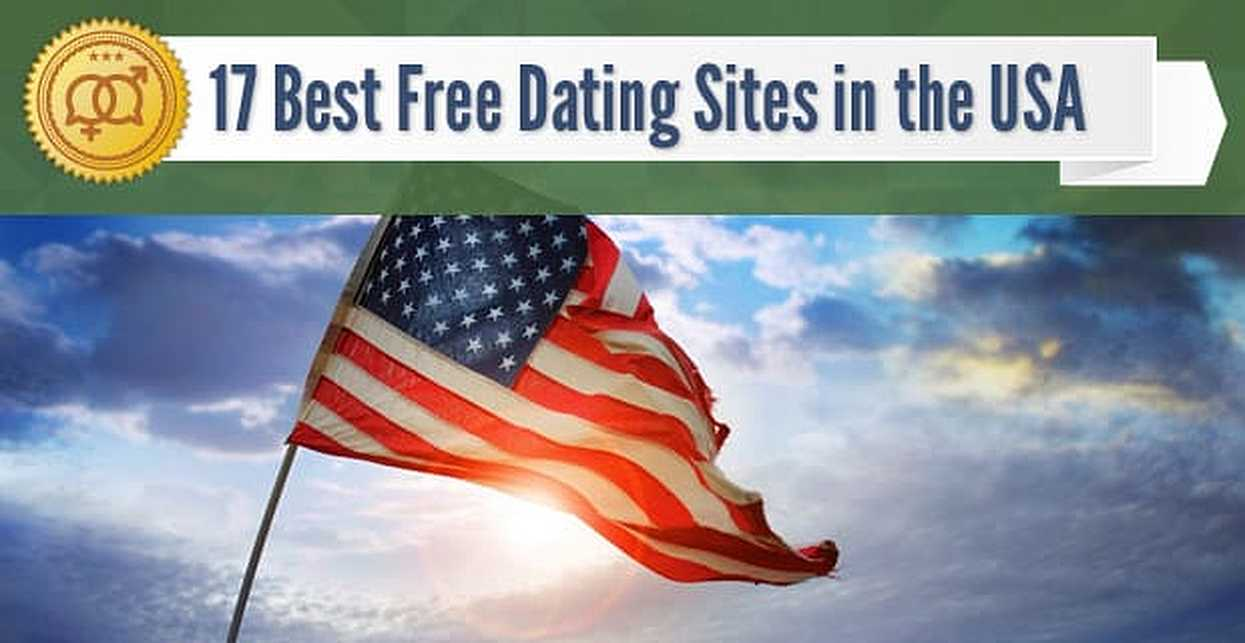 Local dating site in us