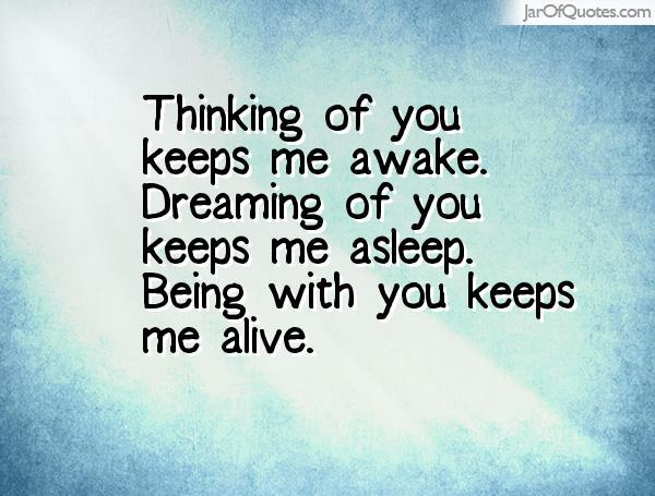 Love quotes pics for her