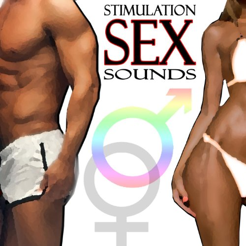 Male sexual sounds