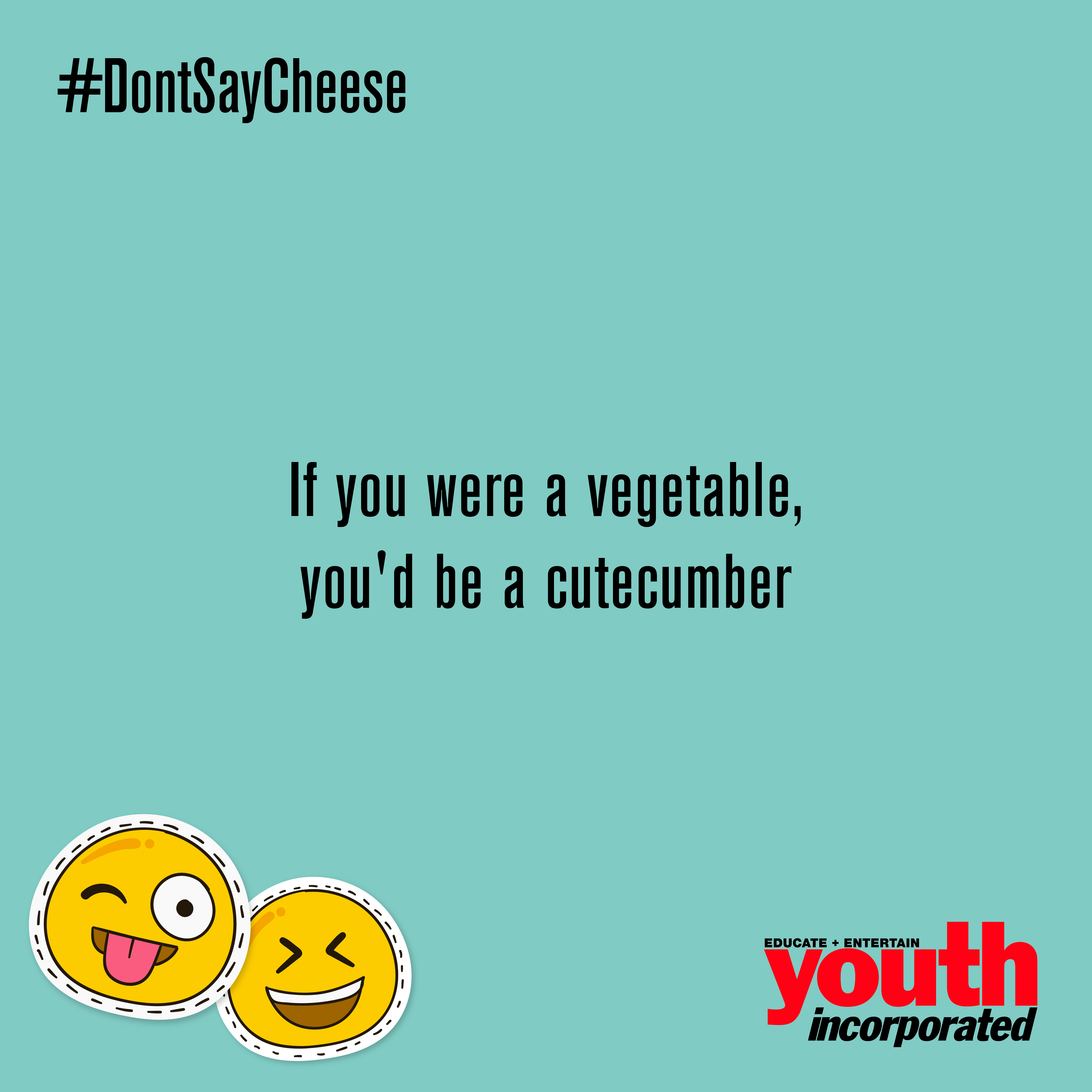 Most cheesiest pick up lines