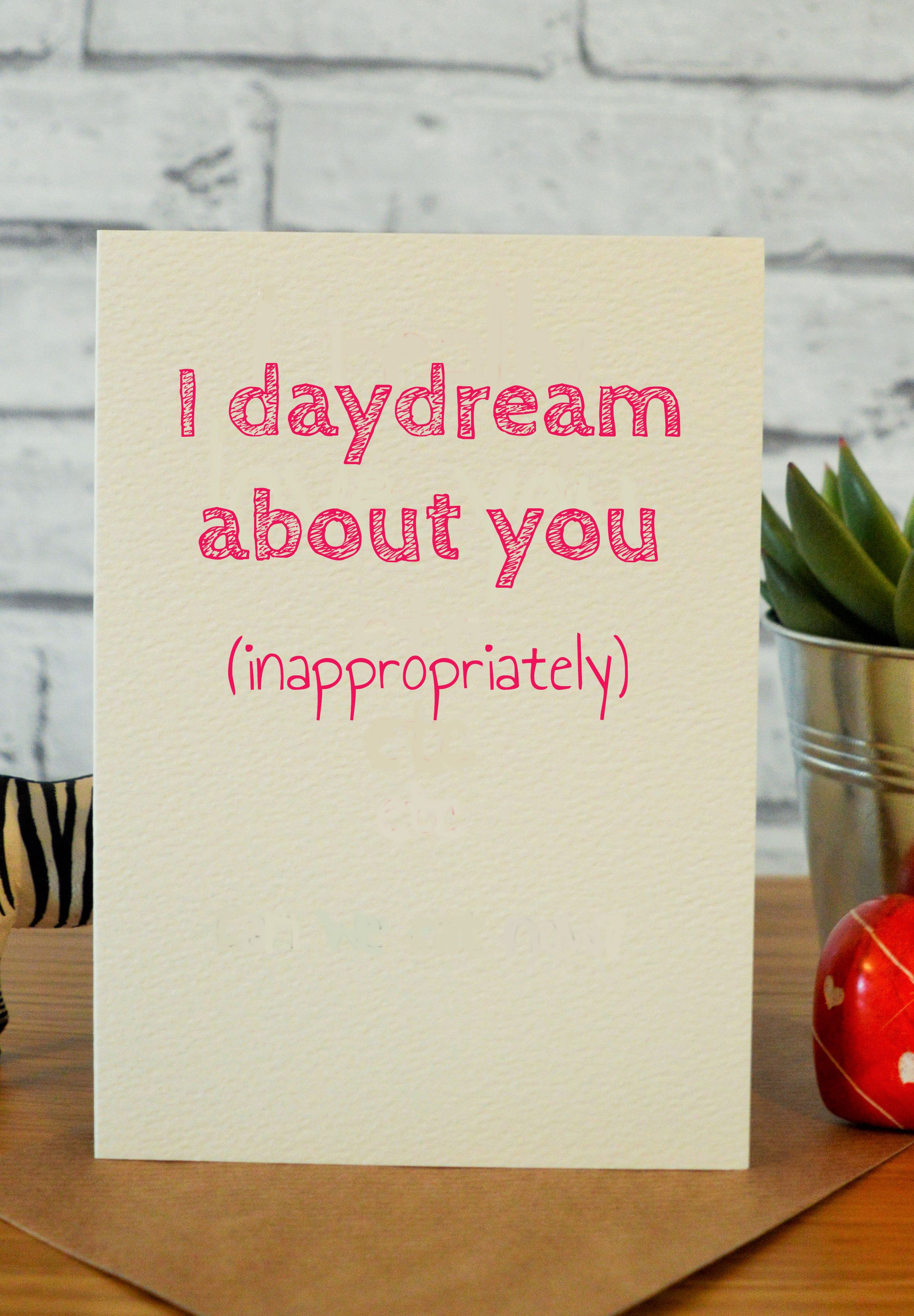 Naughty ideas for valentines day