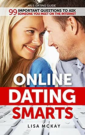 Questions to ask someone on an online dating site