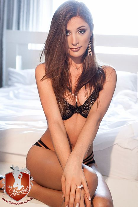 Sexy transgender pictures