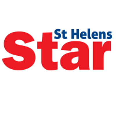 St helens star dating