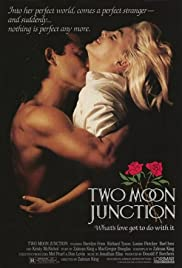 The moon junction watch online