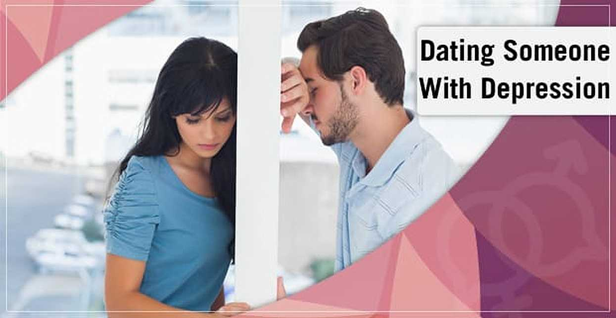 Things to do when dating