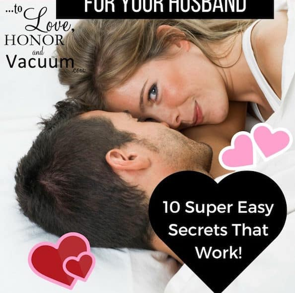 Tips to please a woman sexually