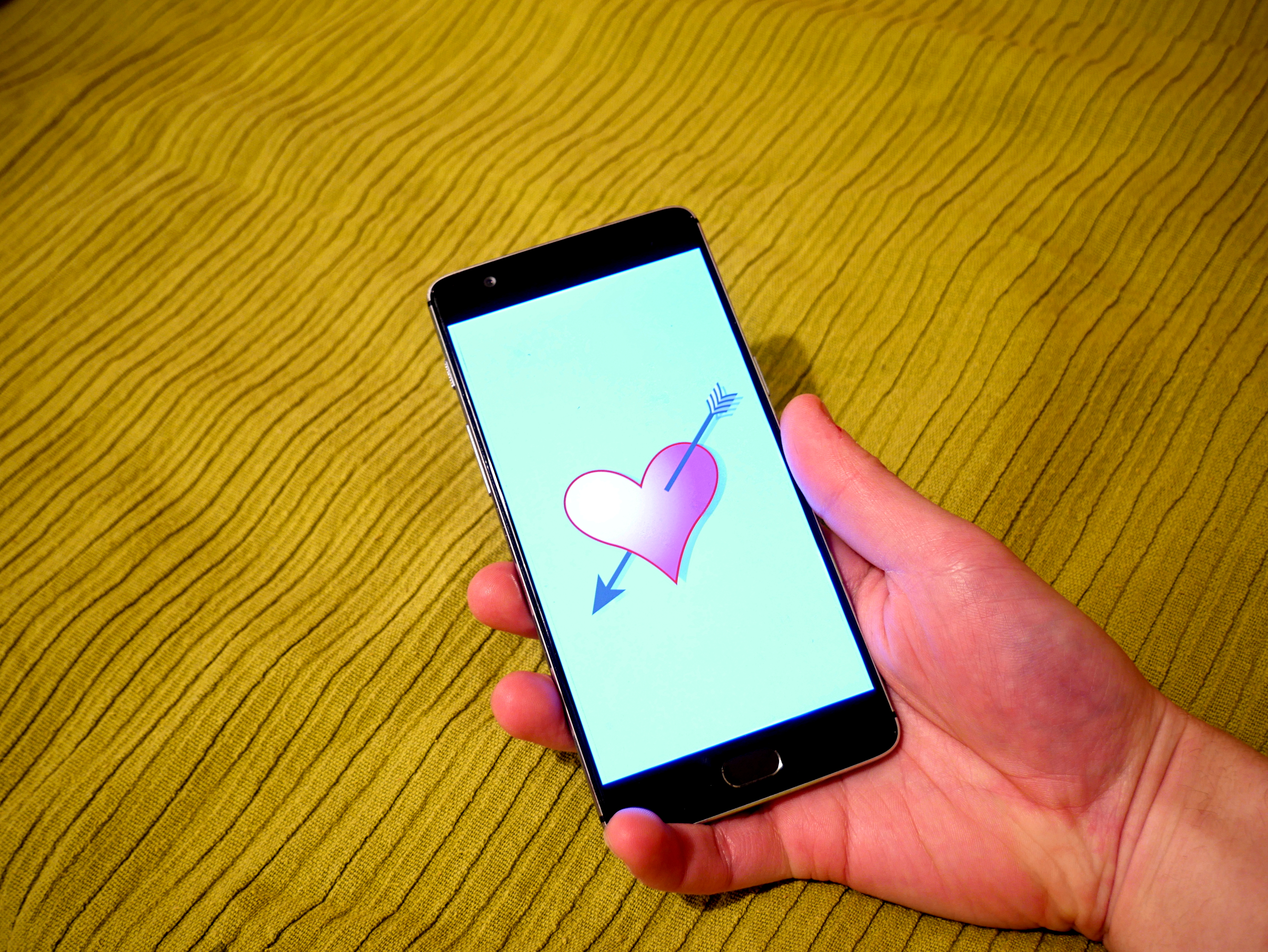 Top rated dating websites 2014