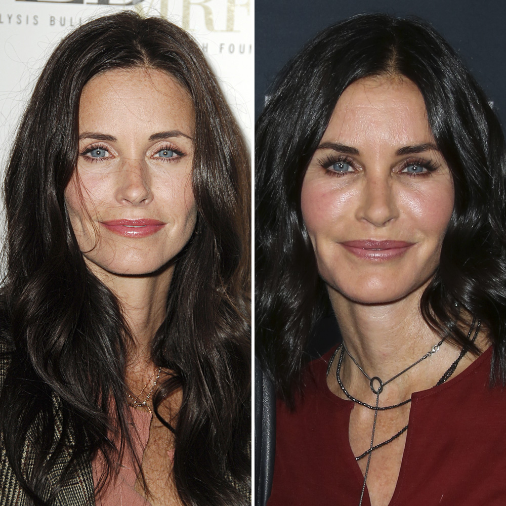 Ts courtney cox