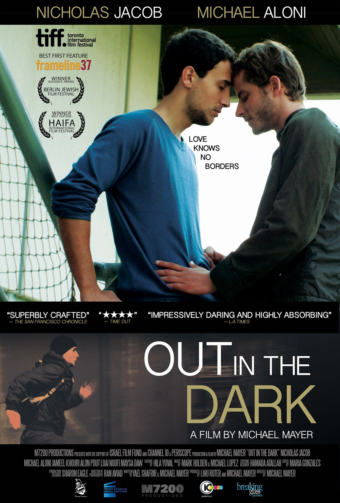Watch gay themed movies online free