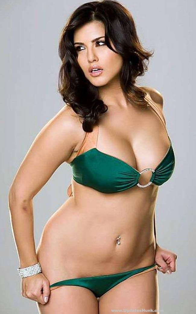 Www sunny leone hot photo com