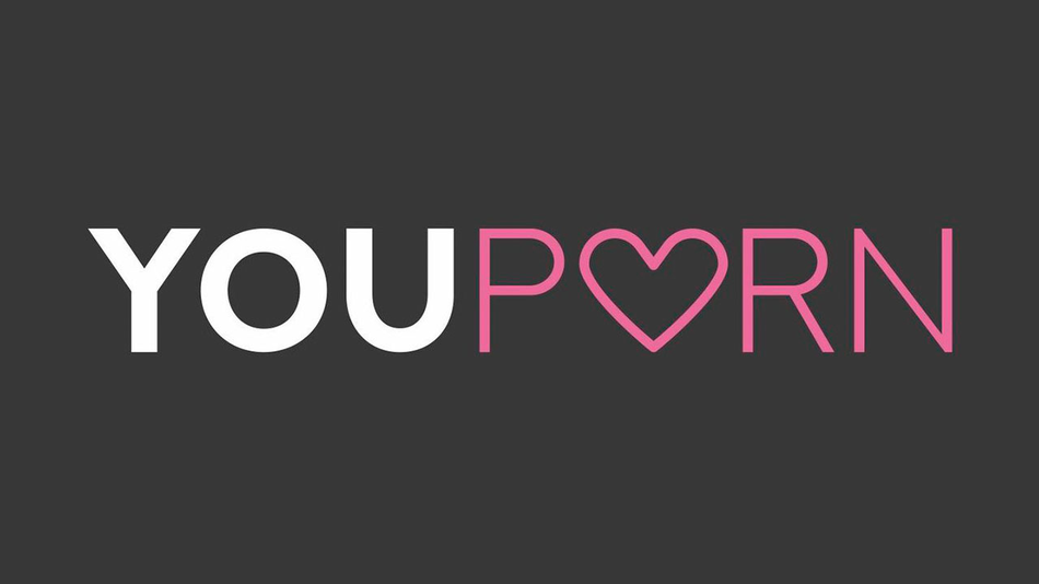 Youporn app review