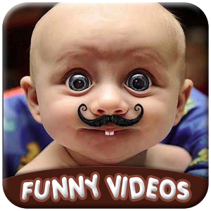 Funny videos online free