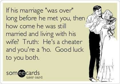 How soon to marry after divorce
