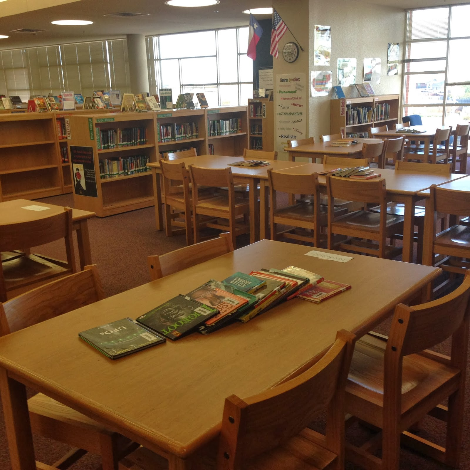 Review speed dating book club