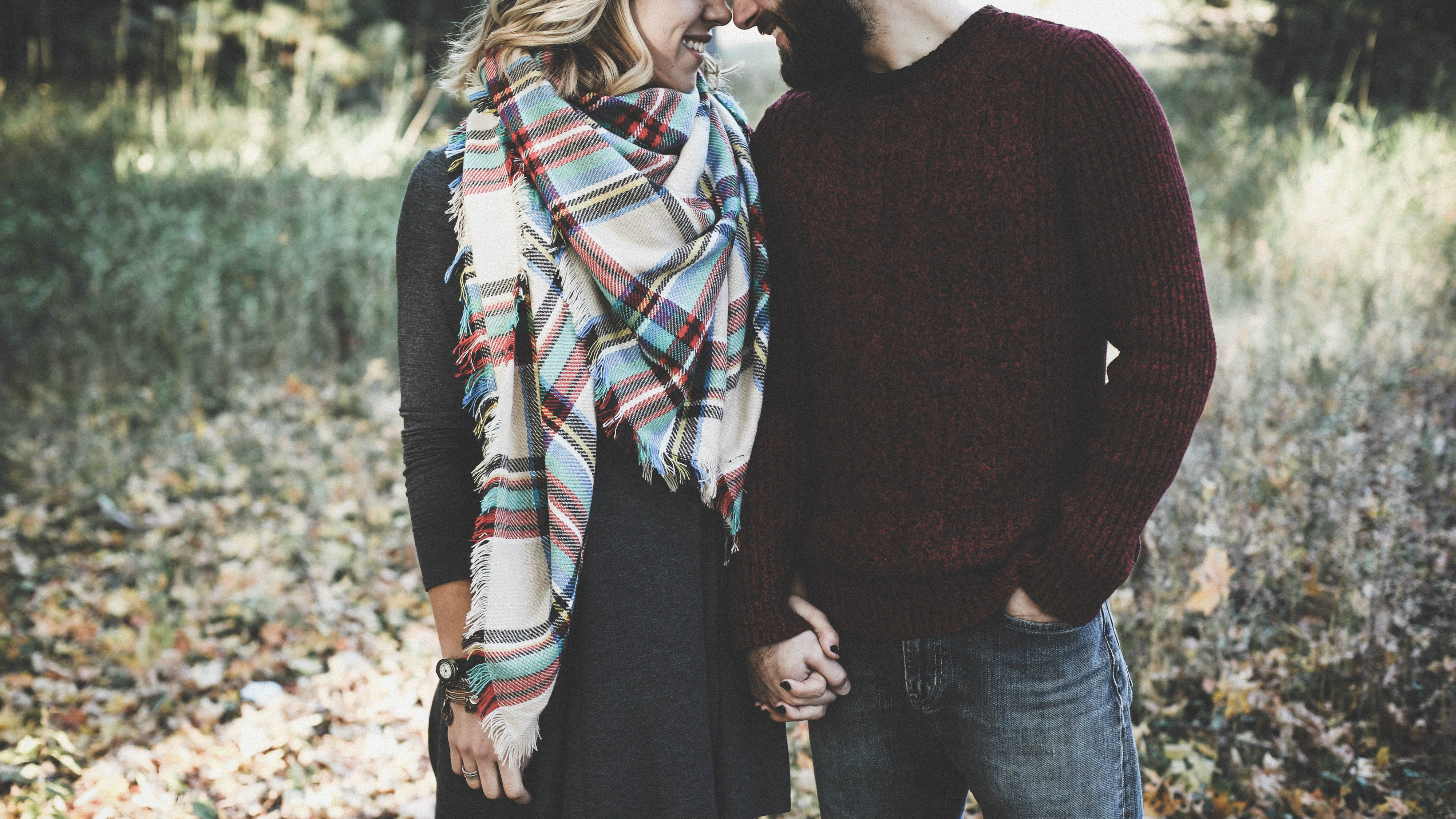Best christian book for dating couples