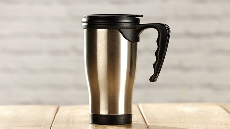 Best travel cup to keep coffee hot