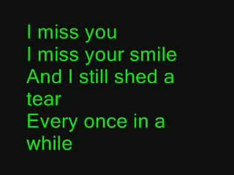 Songs to dedicate to your girlfriend when you miss her
