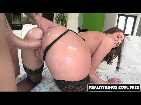 Monster curves free videos