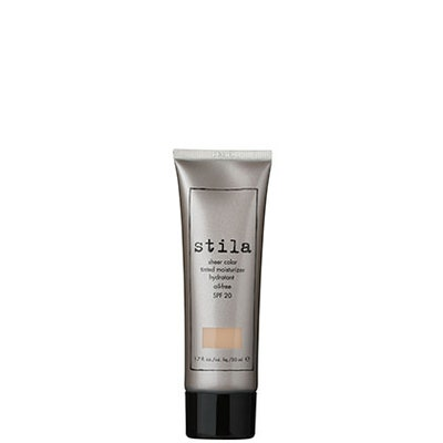 Is tinted moisturizer good for your skin