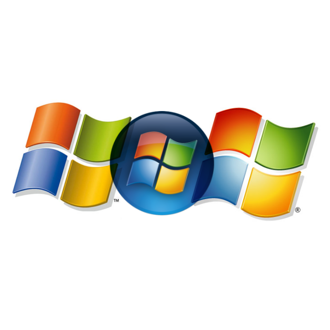 Updating xp to vista for free