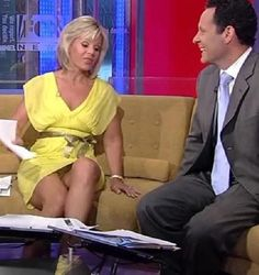 Gretchen carlson sexy pictures
