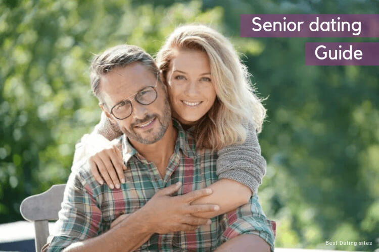 Over 50 dating agency