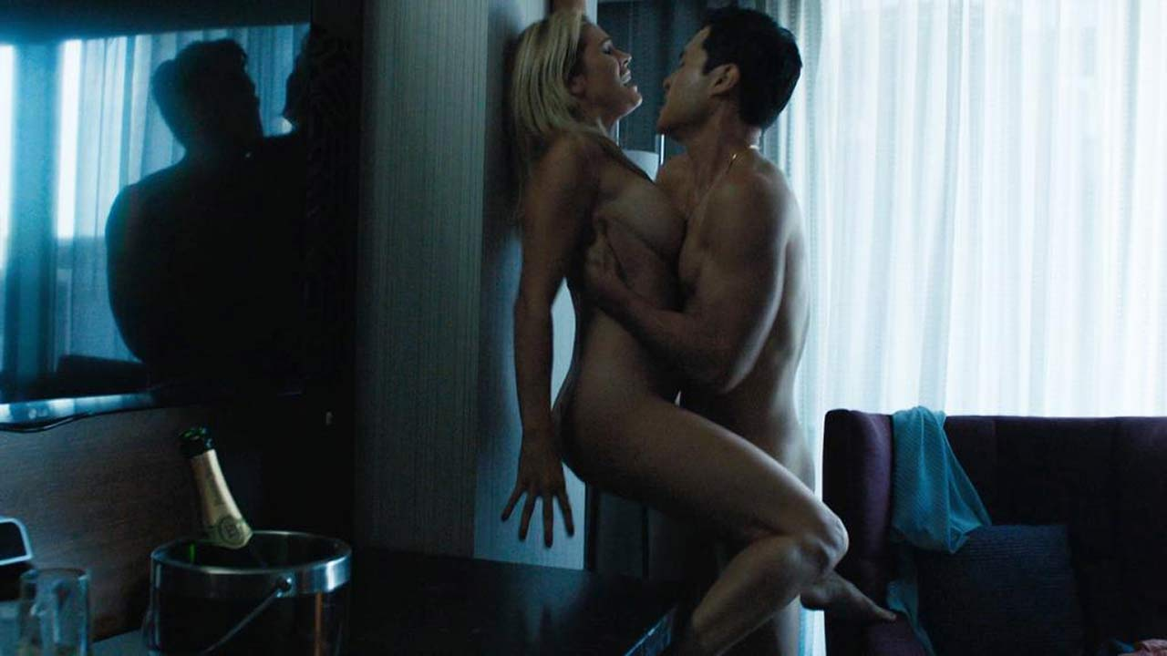 All Homeland Sex Scenes 20 best tv sex scenes of all time - most graphic & explicit