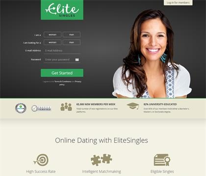 Best rated dating sites in south africa