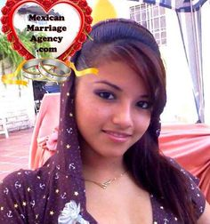 Best dating site in mexico